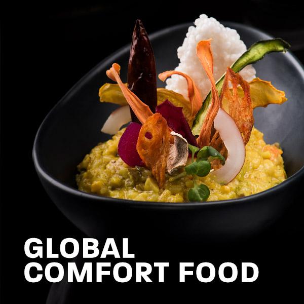 global-comfort-food-xoox-brewmill